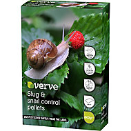 Verve Slug & snail killer