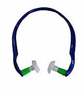 EP570 Banded ear plugs of 1