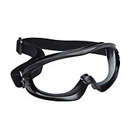 JSP Safety goggles