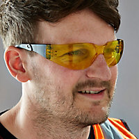 Site Safety specs