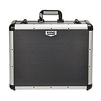 """Mac Allister 20"""" Aluminium Tool case"""