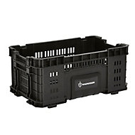 """Magnusson Site system 12"""" Open crate"""