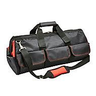 "24"" Tool bag"