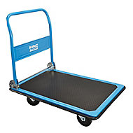 Mac Allister Platform trolley, 300kg capacity