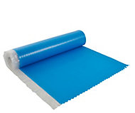 Diall 3mm Foam Laminate & solid wood flooring Underlay panels, 15m²