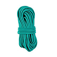 Diall Green Bungee cord, (L)20m