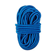 Diall Red Bungee cord, (L)20m