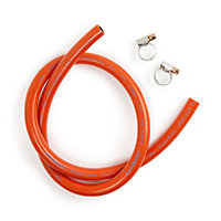Blooma Replacement gas hose