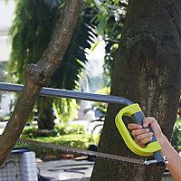 Verve Bow saw (L)760mm