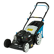 Mac Allister MLMP500HP46 140cc Petrol Lawnmower