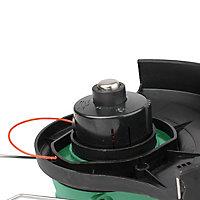 FPGT18LI Battery Cordless Li-ion Grass trimmer