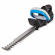 Mac Allister MHT36V-Li-E-BARE Cordless Hedge trimmer