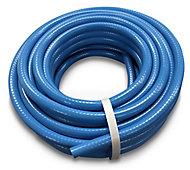 B&Q Hose pipe (L)15m