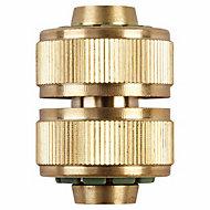 Verve Hose repair connector