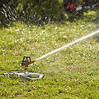 Verve Layflat Sprinkler