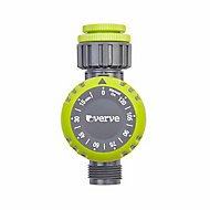 Verve Watering Timer