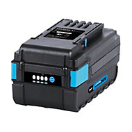 Mac Allister 36V Li-ion Battery & faster charger