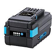 Mac Allister 4.0AH 36V Li-ion 1577972