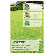 Verve Universal Lawn seed 0.5kg