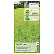 Verve Universal Lawn seed 5kg