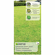 Verve Lawn seed 10kg