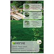 Verve Shady Lawn seed 0.5kg