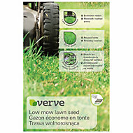 Verve Low mow Lawn seed 1.5kg