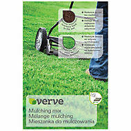 Verve Mulching mix Lawn seed 1.5kg