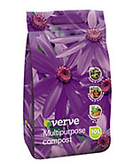 Verve Multi-purpose Compost 10L
