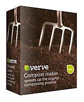 Verve Organic Compost maker 1L