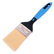 "Diall Paint brush (W)2.3"""