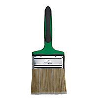"""Diall 4"""" Paint brush"""