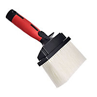 "Diall 4.7"" Paint brush"