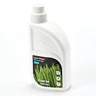 Verve Organic fertiliser 100m² 30L