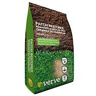 Verve Patch repairer 5kg