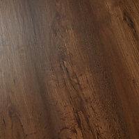 GoodHome Tamworth Natural Oak effect Laminate flooring, 2.47m² Pack