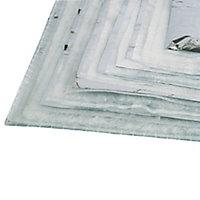 Reflective Insulation roll, (L)10m (W)1.5m (T)30mm