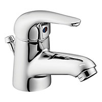 Ideal Standard Opus 1 Lever Basin mixer tap