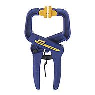 Irwin Quick-Grip Quick-grip 38mm Spring clamp