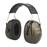 3M Peltor™ Optime™ II Ear defender
