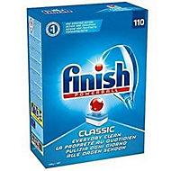 Finish Classic Original Dishwasher tablets
