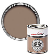 colourcourage Habana smoke Matt Emulsion paint 0.13L Tester pot