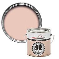colourcourage Honu lulu Matt Emulsion paint, 2.5L