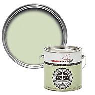 colourcourage Get well soon Matt Emulsion paint 2.5L
