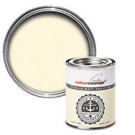 colourcourage Surf cire Matt Emulsion paint 0.13L Tester pot