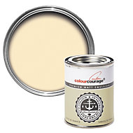 colourcourage Sables de france Matt Emulsion paint 0.13L Tester pot