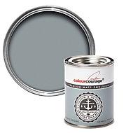 colourcourage Granito tessino Matt Emulsion paint 0.13L Tester pot