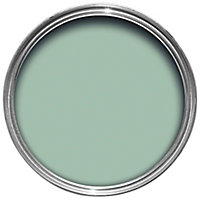 colourcourage Bouteille á la mer Matt Emulsion paint 0.13L Tester pot