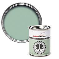 colourcourage Bouteille á la mer Matt Emulsion paint 0.13L Tester pot