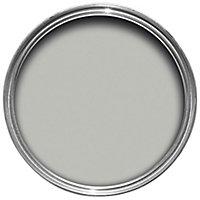 colourcourage Royan rock Matt Emulsion paint 0.13L Tester pot
